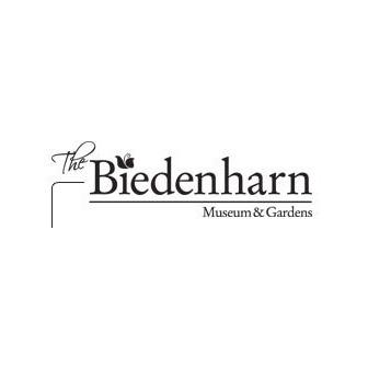 /biedenharn-logo_56971.jpg