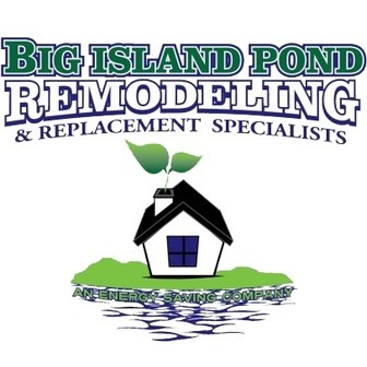 /big-island-pond-remodeling-and-replacement-specialists_89458.jpg