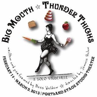 /big-mouth-thunder-thighs_55432.jpg