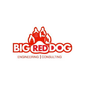 /big_red_dog_houston_colour_web-heade_57423.png