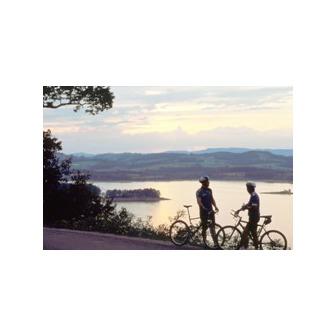 /bikers_58072.jpg