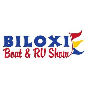 /biloxi-boat-show-logo_56390.jpg