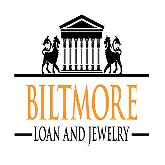 /biltmore-loan-and-jewelry-logo_77246.jpg
