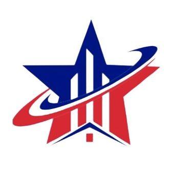 /bing-logo_78176.jpg
