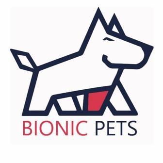 /bionic-pets_218505.jpg