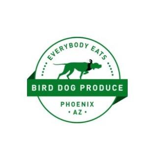 /bird-dog-fresh-fruit-delivery_logo_204126.jpg