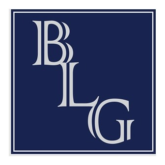 /bishop-law-group_102496.jpg