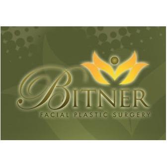 /bitner_65115.jpg