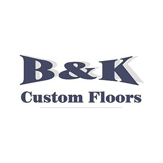 /bk-custom-floors-logo-110_80038.jpg