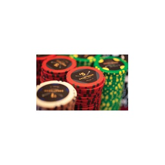 /blackjack-details-016-187x114_48336.ashx