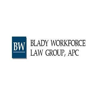 /blady-workforce-law-group-apc_98741.jpg