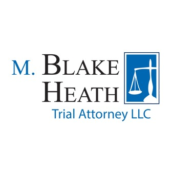/blake-heath-logo-150h_65490.png