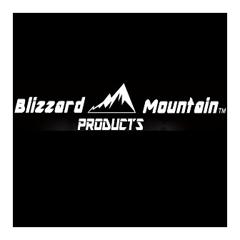 /blizzard-mountain-cargo-liner_85721.png