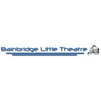 /blt-logo_60607.png