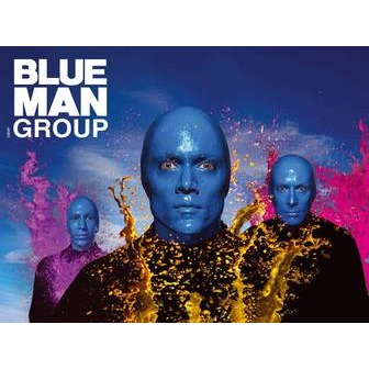 /blue-man-group_45444.jpg