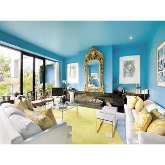 /blue-painting-ceiling-176121736_std_53125.jpg