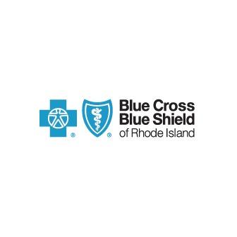 /bluecross_logo_46030.png