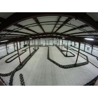 /bluegrass-indoor-karting_50220.jpg