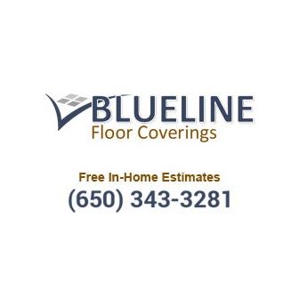 /blueline-logo_104866.jpg