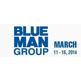 /bluemangroupbanner_62400.jpg