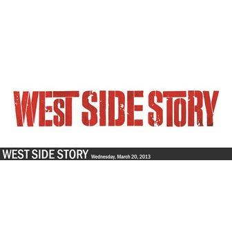 /bnm_west_side_story_2_56466.jpg