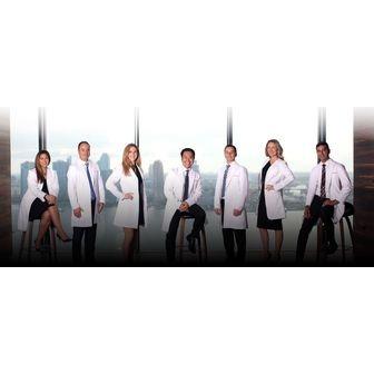 /board-certified-doctors-vein-treatment-clinic_93692.jpg