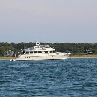 /boating_156323.jpg