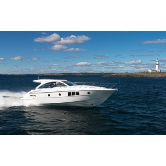 /boating_74612.jpg