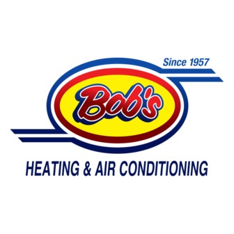/bobs-heating__logo_109751.png
