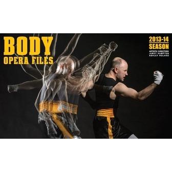 /body_opera_1_61631.jpg