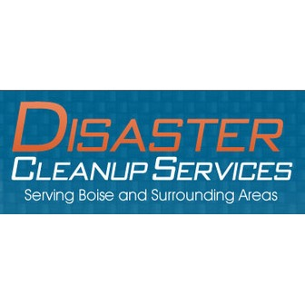 /boise-disaster-cleanup-services_62569.jpg