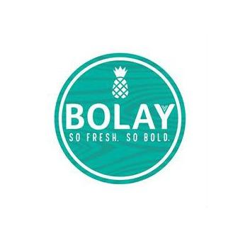 /bolay-logo_140214.jpg