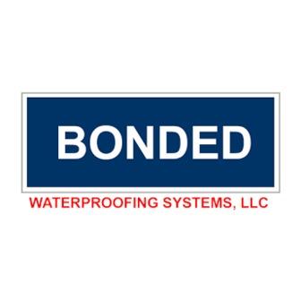 /bondedwaterproofing_152731.png