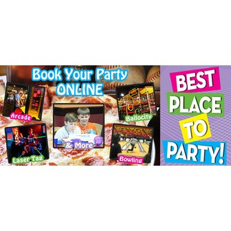 /book-your-party-website2-1128x489_59156.jpg