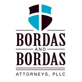 /bordas-logo_67451.png