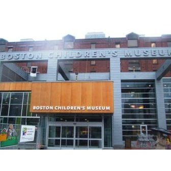 /boston-children-s-museum_48182.jpg