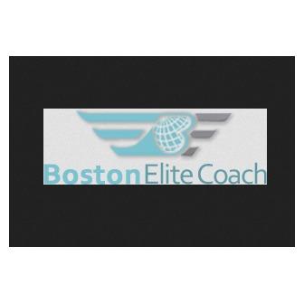 /boston-elite-coach_157991.png