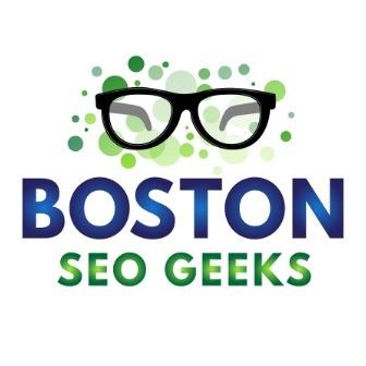 /boston-seo-geeks-ma_222660.jpg