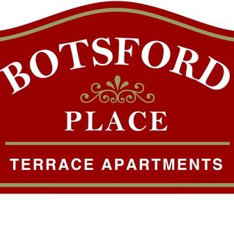 /botsford_192242.png