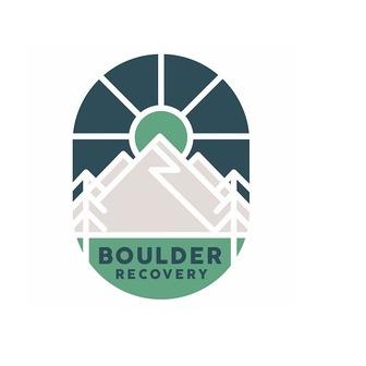 /boulder-recovery_logo_212475.jpg