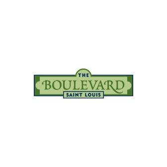 /boulevard-logo1_48684.png
