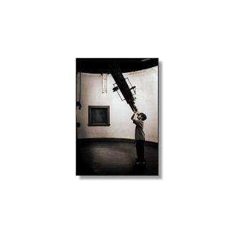 /boyattelescope01_48161.jpeg