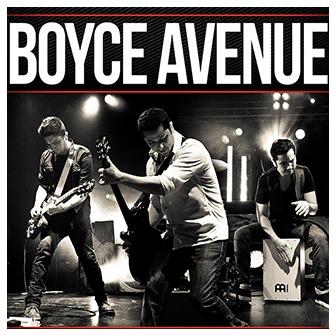 /boyce-avenue-tickets_10-19-13_23_519175c56060e_61837.jpg