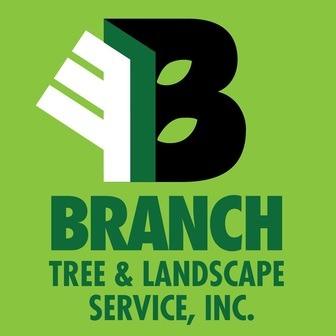 /branch-logo-fb_96391.jpg