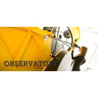 /brandbox-observatory_60976.jpg