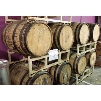 /brewery-tours-raleigh-nc-min_91083.jpg