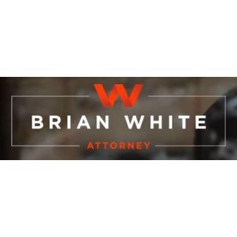 /brian-white-logo_78227.jpg
