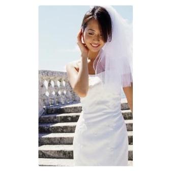 /bride_53224.jpg