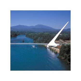 /bridge-lookout-photo_56961.jpg