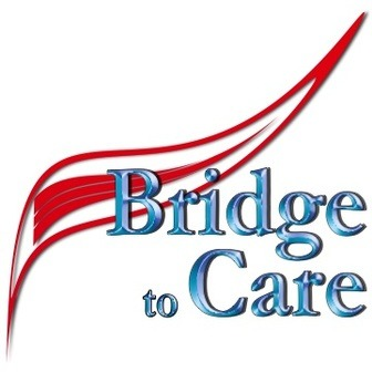/bridge-to-care-logo_91188.jpg